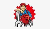 Thumbnail 2008 DooSan DX225LCA Hydraulic Service Repair Manual